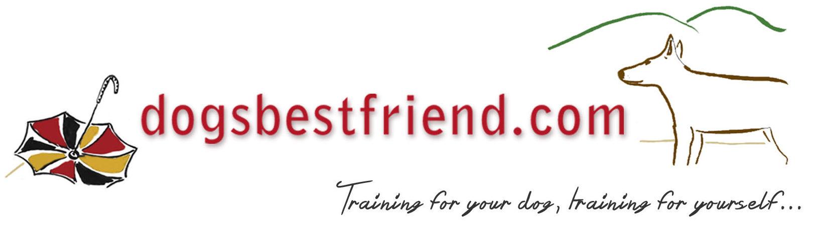 dogsbestfriend.com